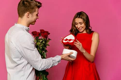 regalos para sorprender a mi novia