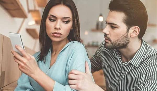 Cómo recuperar a mi esposa si esta enamorada de otro